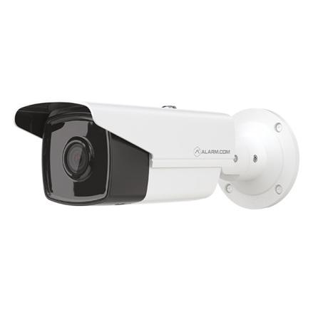 IP-kamera Ute PoE (stor modell)
